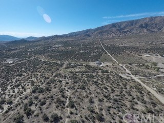 0 Valle Vista Rd. Wrightwood, CA 0 - MLS #: EV17098526