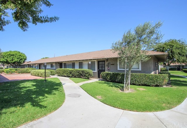 8074 Worthy Drive, Westminster, CA, 92683