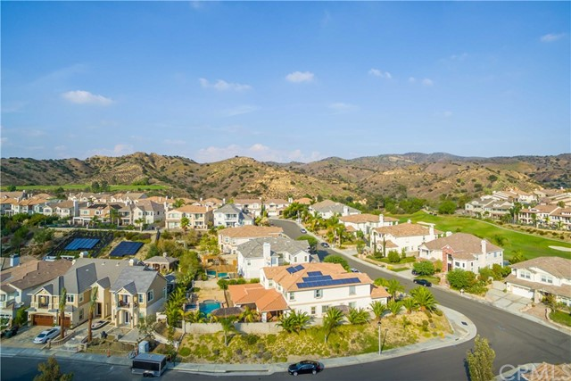 Single Family Home for Rent at 18772 Turfway Yorba Linda, California 92886 United States