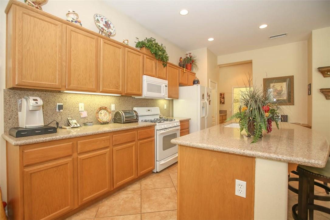 9138 Espinosa Street Corona, CA 92883 - MLS #: PW17231538