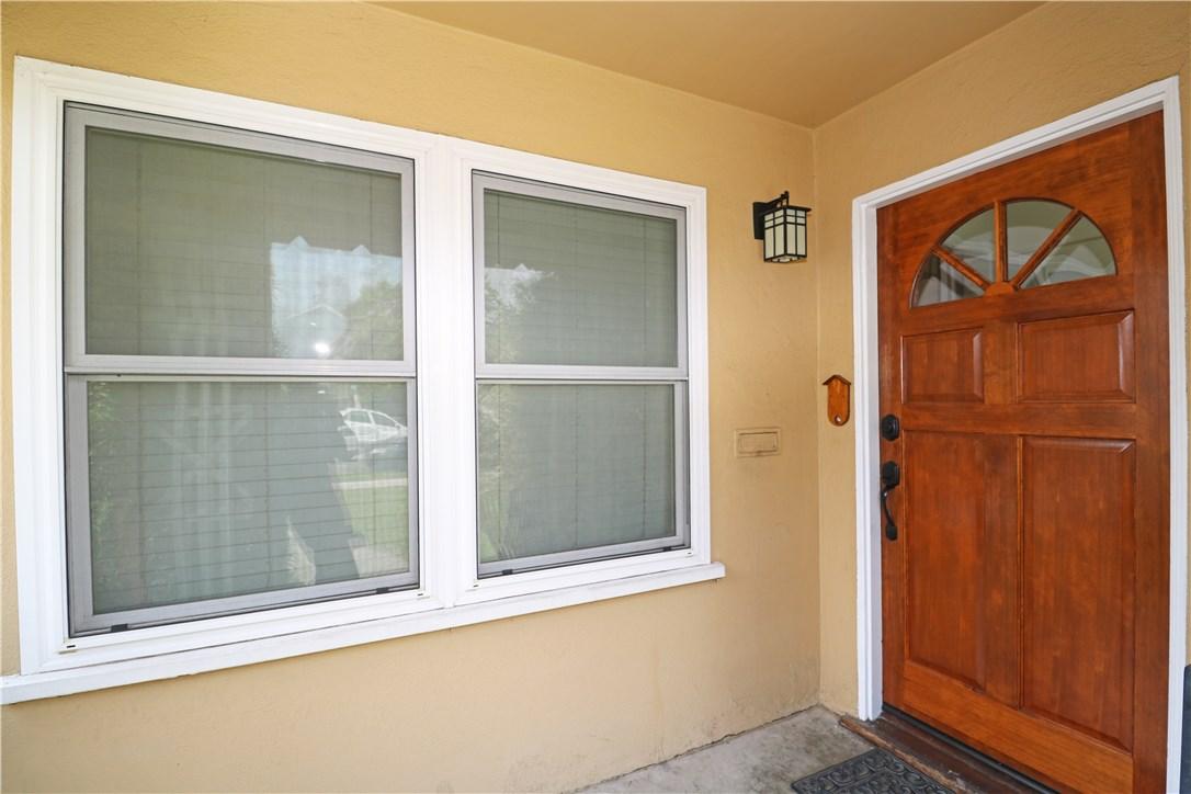 523 S Helena St, Anaheim, CA 92805 Photo 2