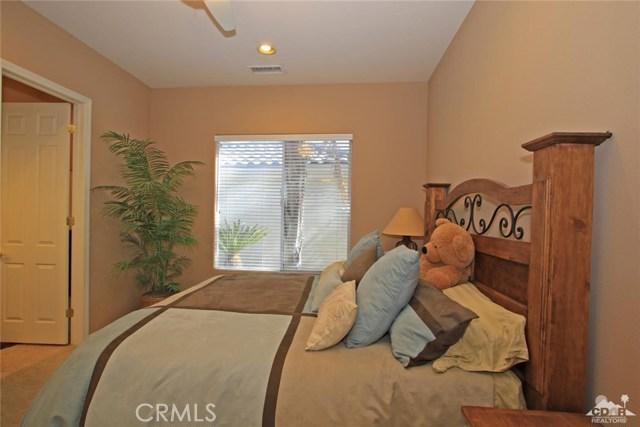 7 Dickens Court, Rancho Mirage CA: http://media.crmls.org/medias/850ab23b-a2bb-4929-a48d-4d56b99311c4.jpg