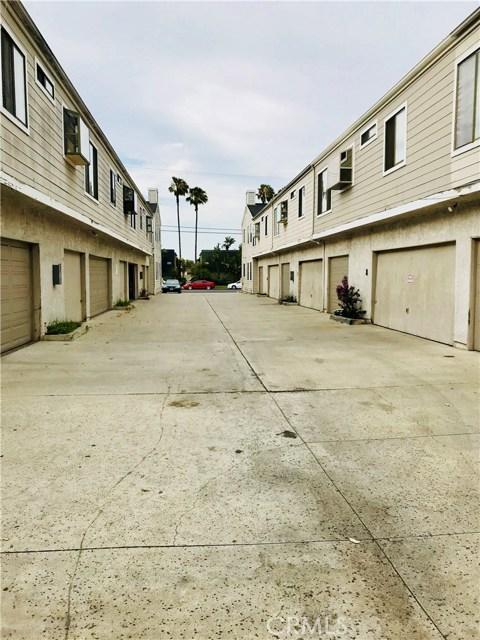 9130 cerritos Anaheim, CA 92804 - MLS #: IV18164878
