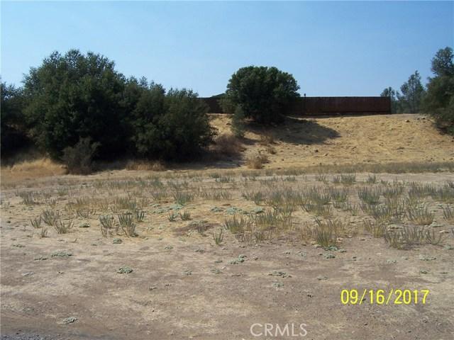 2904 Meadow Creek Road Clearlake Oaks, CA 95423 - MLS #: LC17214768