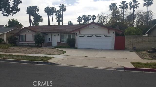 1270 W Catalpa Av, Anaheim, CA 92801 Photo 0