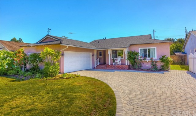 1020 Glenwood Avenue, Fullerton, CA, 92831