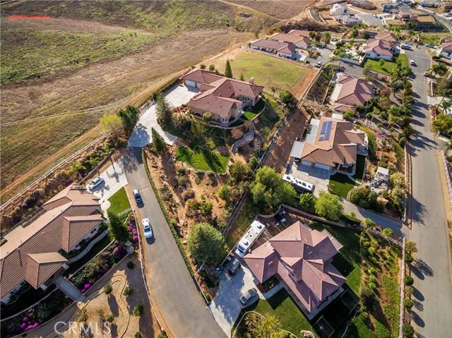 14219 Dove Canyon Drive