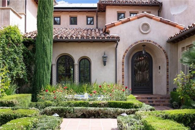 7 San Jose Street, Ladera Ranch CA: http://media.crmls.org/medias/85119481-6817-4b26-8d80-099de5326022.jpg