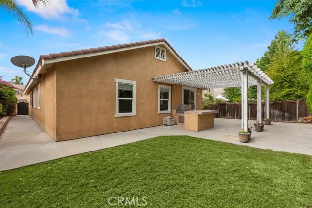 11854 Cedarbrook Place, Rancho Cucamonga CA: http://media.crmls.org/medias/85126bc0-2cc6-4fcb-8108-5661fa98541c.jpg