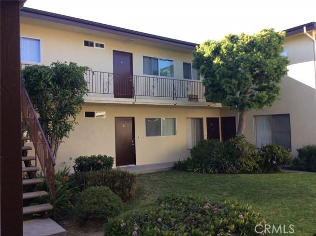 Single Family for Sale at 3731 Artesia Boulevard Torrance, California 90504 United States