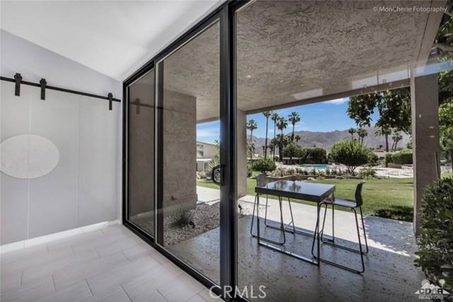 48840 Noline Place Palm Desert, CA 92260 - MLS #: 218014414DA