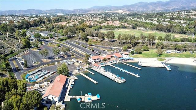 22062 Esplendor Mission Viejo, CA 92691 - MLS #: OC18166911