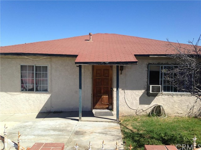 22138 Sherman Avenue Moreno Valley, CA 92553 is listed for sale as MLS Listing CV16185145