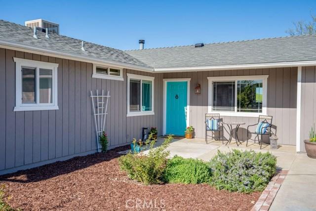 2921 Poco Road, Templeton CA: http://media.crmls.org/medias/85163099-1bd7-483e-b0ba-82e017a7896a.jpg