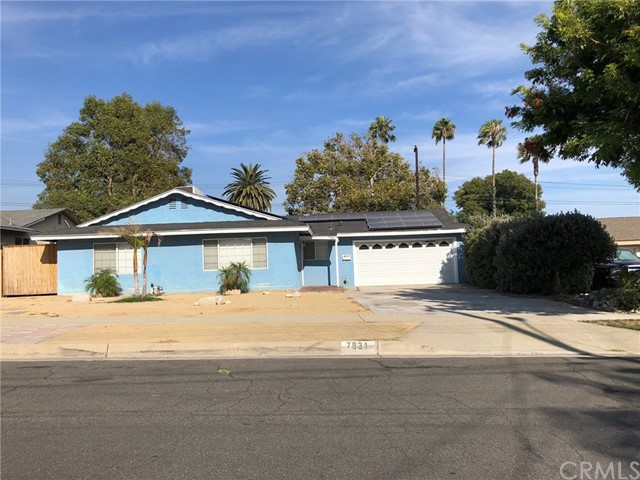 , CA  is listed for sale as MLS Listing CV18212909