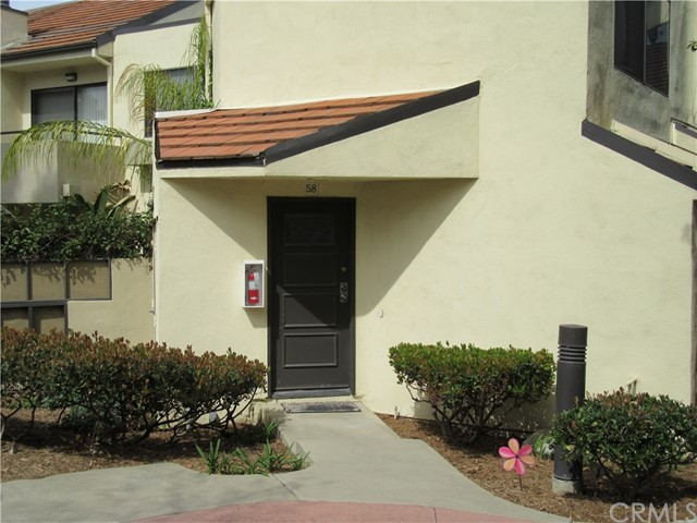 13096 Le Parc, Chino Hills, California