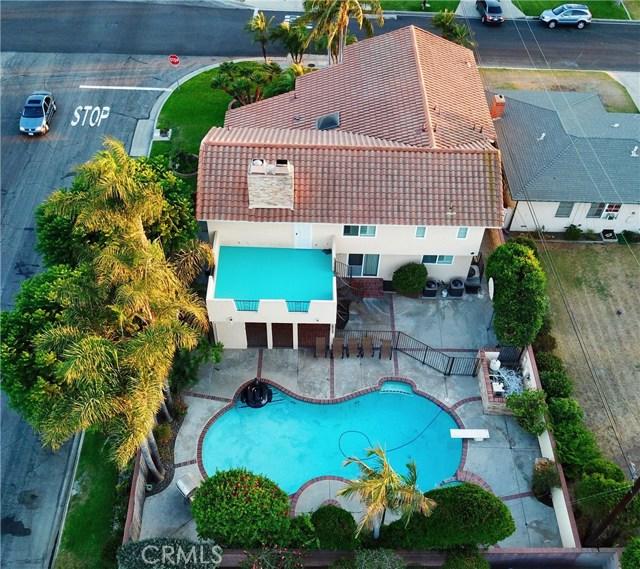 7533 Cecilia Street, Downey CA: http://media.crmls.org/medias/85178021-4d8d-4296-9315-02d5058e768f.jpg