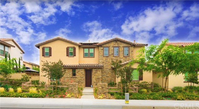 3747  Paisley Drive, one of homes for sale in Yorba Linda