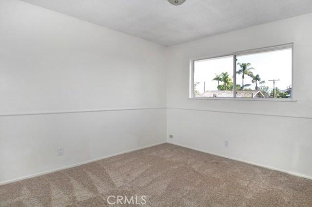 620 Michael Place, Newport Beach CA: http://media.crmls.org/medias/851d5ac0-2f59-4d71-9d18-435670ca6a04.jpg