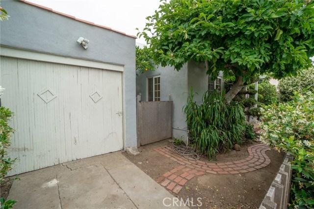 11572 Mississippi Av, Los Angeles, CA 90025 Photo 27