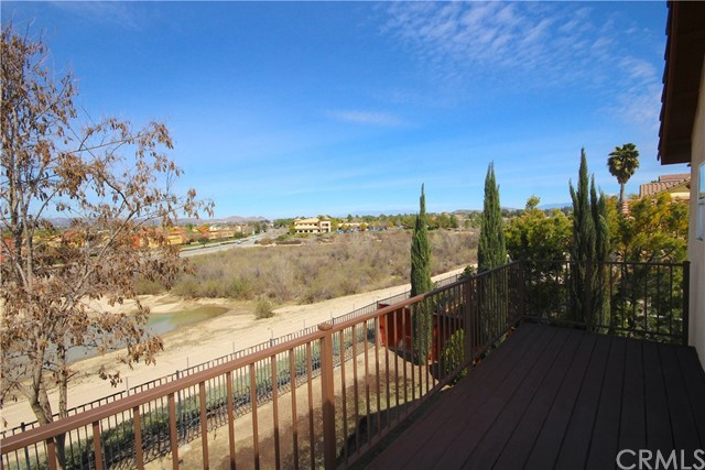 29482 Georgetown Ln, Temecula, CA 92591 Photo 16