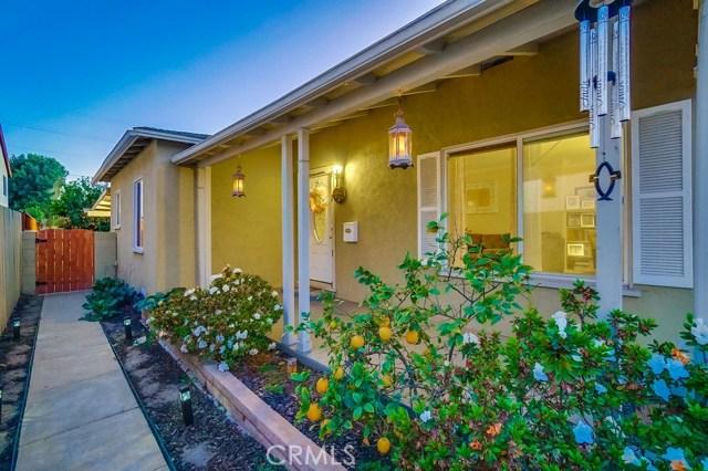 1732 E Carson St, Long Beach, CA 90807 Photo 2