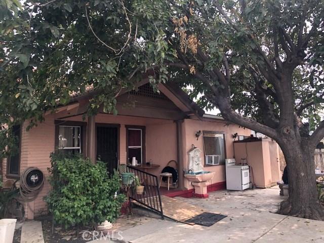 Photo of 9357 Elm Avenue, Fontana, CA 92335