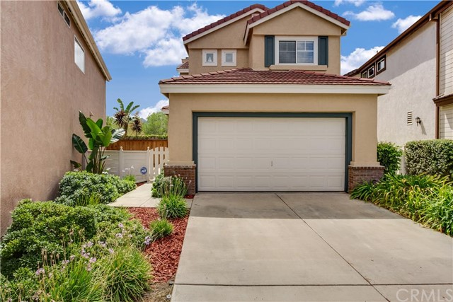 Rental Homes for Rent, ListingId:35760177, location: 31611 Chelsea Way Temecula 92592