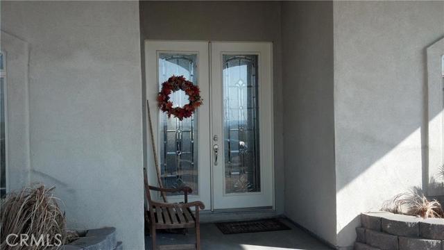Real Estate for Sale, ListingId: 35005651, Apple Valley,CA92308