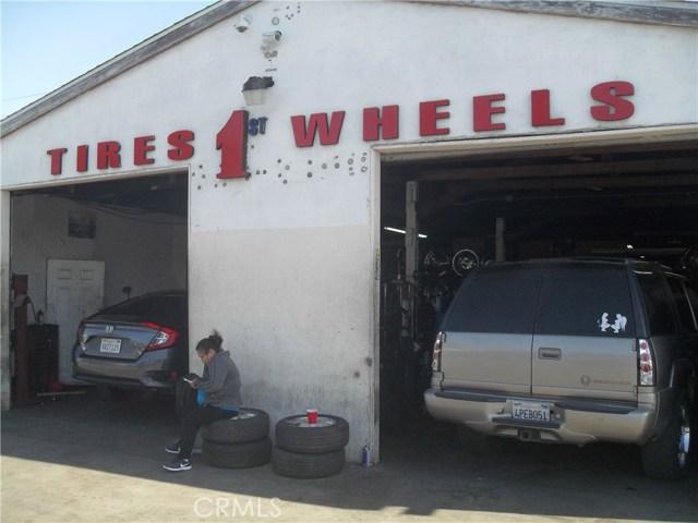 3625 W First Street, Santa Ana CA: http://media.crmls.org/medias/8524723d-fca7-42ec-becf-d325b088d607.jpg