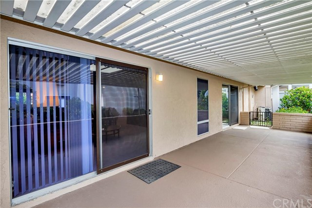 3349 Bahia Blanca, Orange, California 92637, 3 Bedrooms Bedrooms, ,2 BathroomsBathrooms,CONDO,For sale,Bahia Blanca,OC15205039