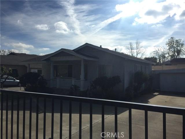 Homes for Sale in Zip Code 91107