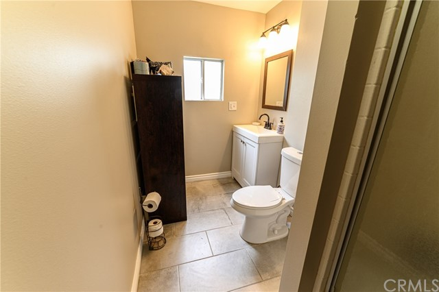 5854 2nd Ave, Los Angeles, CA 90043 photo 11
