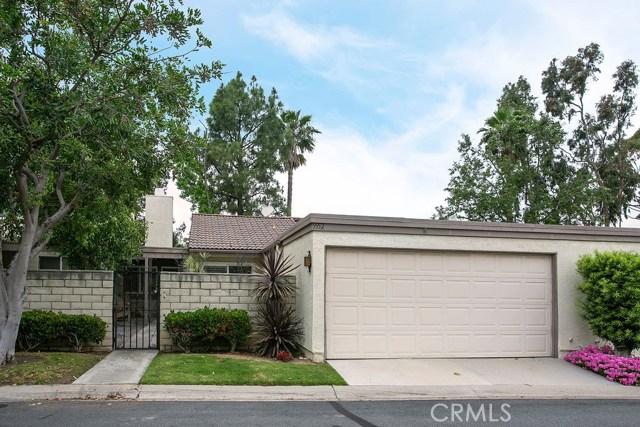 5552 E Vista Del Amigo 92807 - One of Anaheim Hills Homes for Sale
