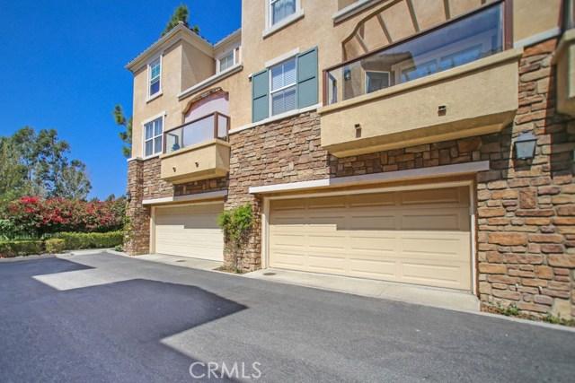701 Terra Bella, Irvine, CA 92602 Photo 2