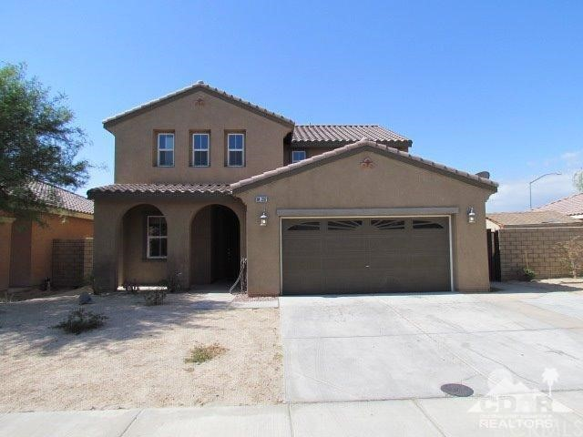 84297 Catalina Avenue Coachella, CA 92236 is listed for sale as MLS Listing 216019454DA