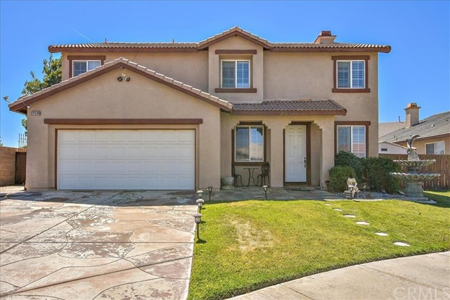 12530 Westbranch Wy, Victorville, CA 92392 Photo