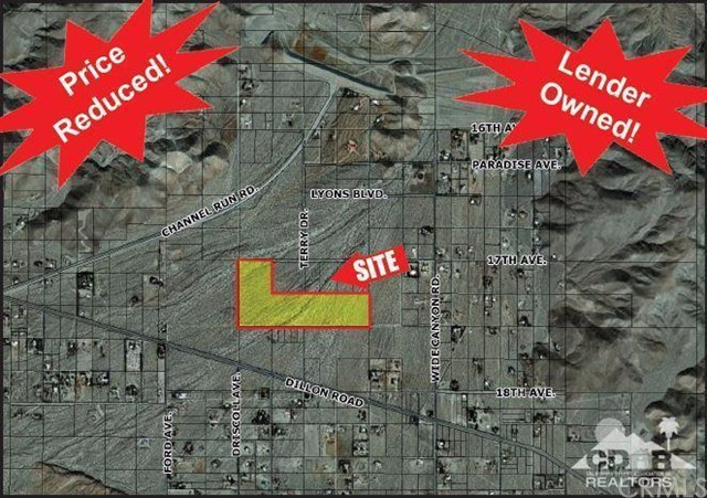 80579 Hoylake Drive Indio, CA 92201 is listed for sale as MLS Listing 215038634DA
