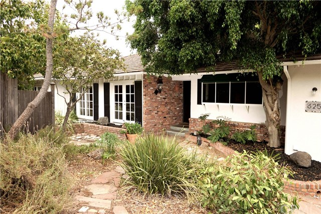 Property for sale at 625 Al Hil Drive, San Luis Obispo,  CA 93405