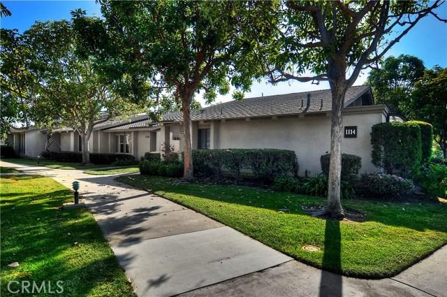 Detail Gallery Image 1 of 20 For 8885 Plumas Cir #1114D, Huntington Beach, CA 92646 - 3 Beds | 2 Baths