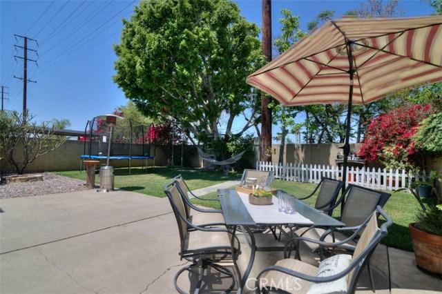 4125 E Alderdale Av, Anaheim, CA 92807 Photo 33