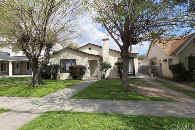 2625 Arrowhead Avenue,San Bernardino,CA 92405, USA