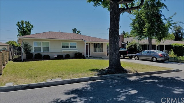 852 N 5th Avenue, Covina, CA 91723
