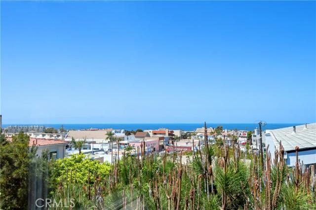 940 5th St, Hermosa Beach, CA 90254 photo 24
