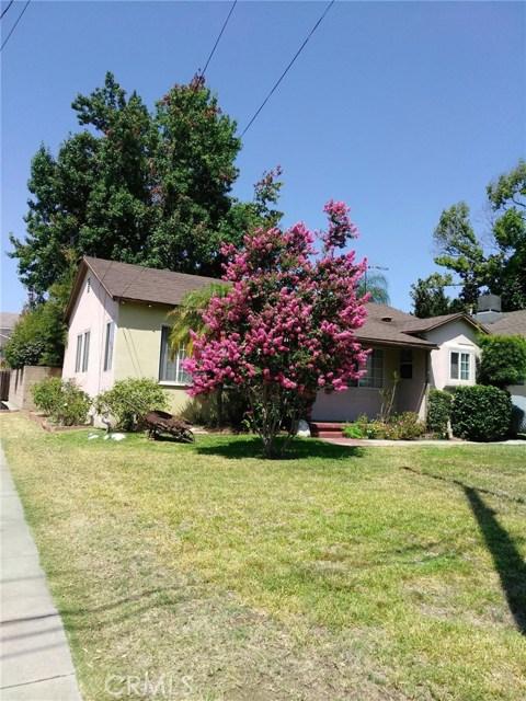 1429 S Delta Street, San Gabriel CA: http://media.crmls.org/medias/85306a36-5c02-4e6d-a8da-1851d4b148b2.jpg