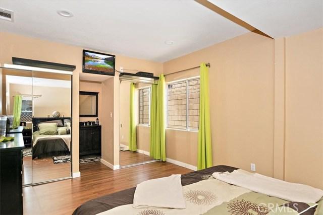 3878 Skofstad Street, Riverside CA: http://media.crmls.org/medias/8533484b-9abf-4127-8b34-360b9d17fe75.jpg