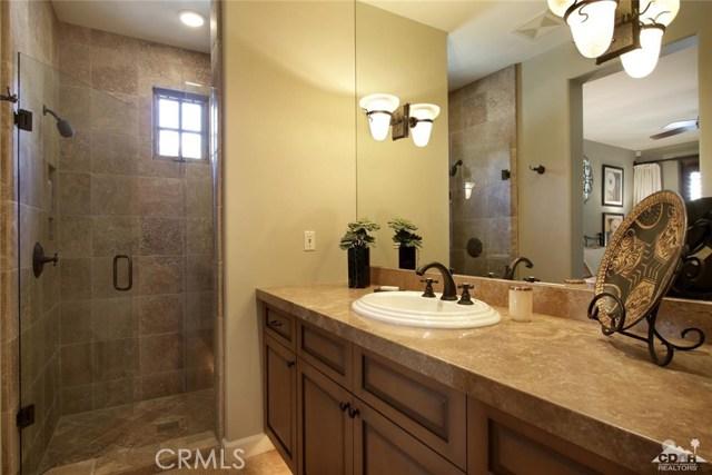78130 Coral Lane, La Quinta CA: http://media.crmls.org/medias/85336ece-07a4-4108-ad35-49d6c044cf1c.jpg