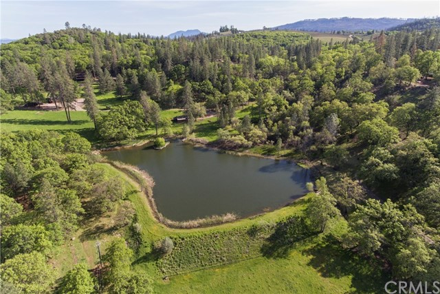 12220 Perini Road, Lower Lake CA: http://media.crmls.org/medias/85338e14-6f4a-41cd-9f18-dec335451f85.jpg