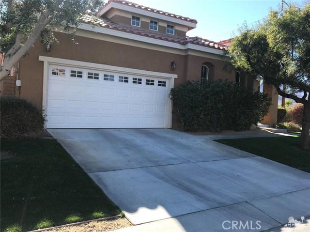 1 Lake Como Court, Rancho Mirage CA: http://media.crmls.org/medias/85347a9b-028d-454b-abe1-75d7b6ebe334.jpg