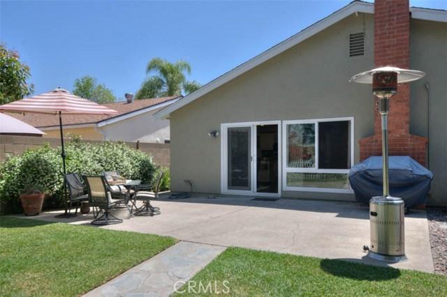 4125 E Alderdale Av, Anaheim, CA 92807 Photo 38